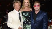 Rod Stewart vs Elton John
