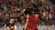 Concours : remportez des places pour le match Belgique - Japon