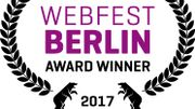 La saison 2 de Euh récompensée à Berlin