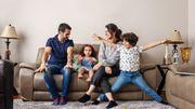 Comment gérer sa famille en période de confinement?