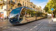 Le championnat européen du meilleur conducteur de tram