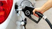 Cher le diesel ? En Italie, il est encore plus cher !