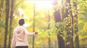 Profitez de cette période de confinement pour un retour à la... nature !