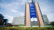 """Feu vert de la Commission européenne à la prime """"relance"""" en Région bruxelloise"""