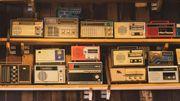 L'histoire de la radio : de la télégraphie sans fil à la radio DAB+
