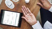 Doc Geo : Le premier médicament digital