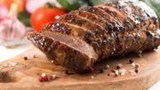 Déclinaisons gourmandes autour du porc