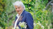 Rencontre avec Jean Mus, un paysagiste d'exception