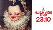 Une nuit pour voguer au gré des musées: La Museum Night Fever aura lieu ce 23 octobre