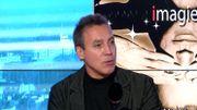 """Carlos Vaquera : """"La vraie magie c'est quand le temps du spectacle on oublie nos soucis"""""""