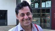 Olivier Py: A Avignon, l'Homme retrouve sa dignité avec le théâtre