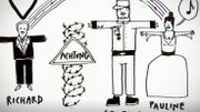 Je Sais Pas Vous de Patrick Leterme : PURCELL – Didon et Enée