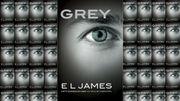"""Grey"" et Harper Lee au sommet du podium des ventes"