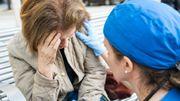 Une personne sur cinq touchée par un AVC, mais il est possible de récupérer!