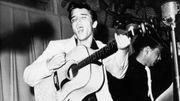 Tempo: Classic Albums – Elvis Presley