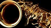 Le Festival de Jazz des Cinq Continents de Marseille fête 100 ans de jazz du 17 au 26 juillet