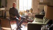 """""""Birdman"""" et """"The Grand Budapest Hotel"""" favoris dans la course aux Oscars"""