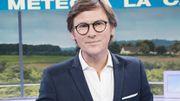 """Laurent Romejko anime """"Des Chiffres et des Lettres"""" depuis 28 ans : """"Tant mieux si cela continue"""""""