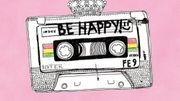 La playlist qui va mettre de la joie et de la bonne humeur dans votre confinement