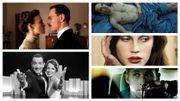 Cinq films d'auteur pour briller en société