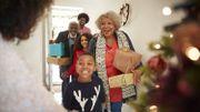 Le Belge va parcourir 269 km pour voir sa famille à Noël