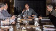 """Une date de sortie pour """"LBJ"""", biopic du président Lyndon Johnson"""