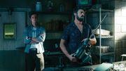 """Amazon Original dévoile une nouvelle bande-annonce déjantée de la série """"The Boys"""""""