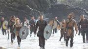 """""""Vikings"""" s'arrêtera au terme de la saison 6 mais connaîtra une suite"""