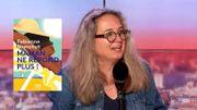 Fabienne Blanchut met en lumière un phénomène peu connu mais répandu : la fugue d'une adulte