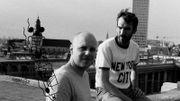 Black Box Revelation et une vingtaine d'autres artistes en amuse-bouche du Pukkelpop