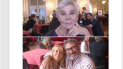 """""""En amont du fleuve"""" de Marion Hansel, avec Sergi Lopez et Olivier Gourmet"""
