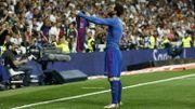 Messi sort du désert, grain de sable pour le Real de Zidane