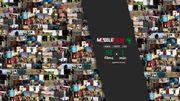 L'Afrique en 51 films d'une minute avec le Mobile Film Festival Africa