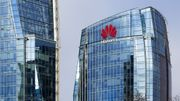 Huawei dépasse Apple et devient le deuxième plus gros vendeur de smartphones