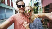 6 choses un peu honteuses qu'on fait tous sur Instagram