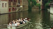 Bruges aura son musée de la bière