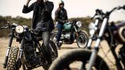 Quelques conseils pour rouler à moto en toute sécurité