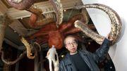 Exposition Monumenta : retour sur les artistes qui ont investi le Grand Palais