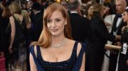 "Jessica Chastain rejoint le casting de ""The Huntsman"""