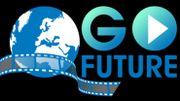 """Première étape à Charleroi du festival du film du développement durable """"Go Future"""""""