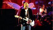 """Bel avancement pour Nirvana dans le procès """"smiley"""""""
