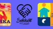 Participez à un concert à L'Alhambra à Mons pour Solidarité SDF Mons ce samedi 16 avril.