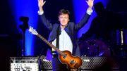 """Paul McCartney sort un clip officiel le jour-même de l'arrivée de """"McCartney III"""""""