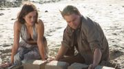 """Inception"" : Quand Léo DiCaprio s'immisce dans vos rêves"