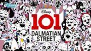 """Une série dérivée des """"101 dalmatiens"""" bientôt sur Disney Channel"""