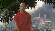 """""""Le Vénérable W"""": Barbet Schroeder au plus près du mal, avec les extrémistes bouddhistes"""