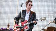 Noel Gallagher lance une expo en ligne