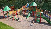 Schaerbeek: donnez votre avis pour créer la plaine de jeux idéale