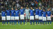 L'Italie remporte l'Euro 2020 de football... virtuel