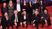 """Berlinale 2019: la coproduction belge """"God exists, her name is Petrunya"""" primée par des jurys indépendants"""